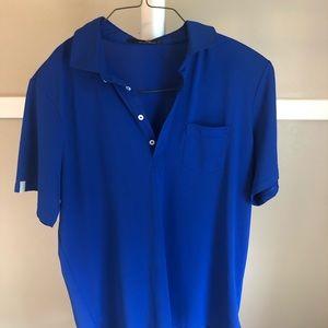 Ralph Lauren RLX Muirfield Village Polo shirt